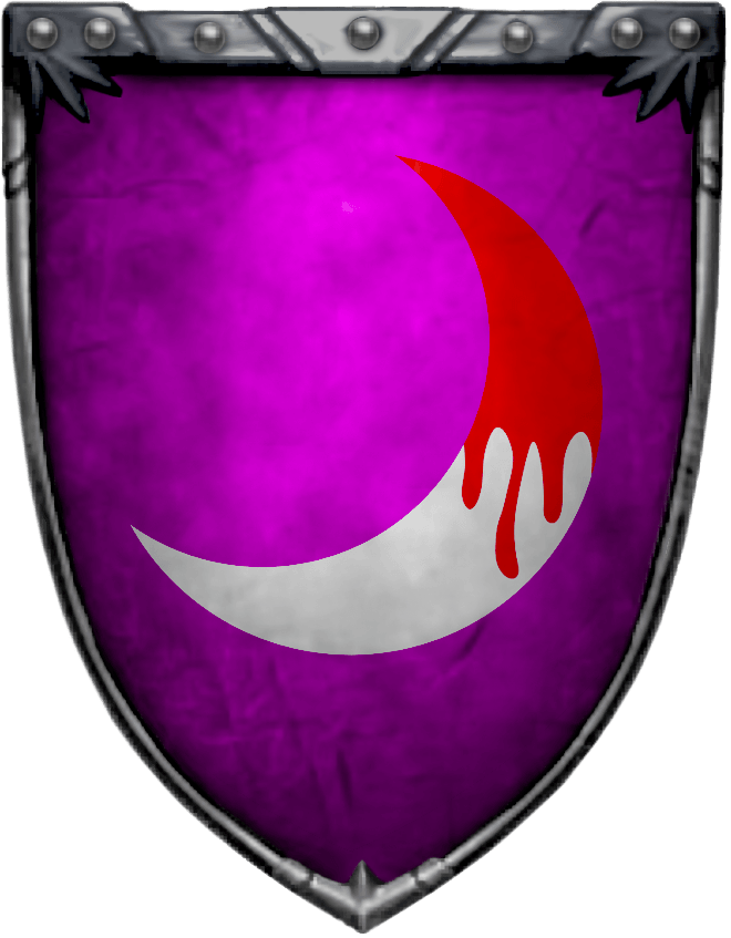 sigil_house-wynch.png