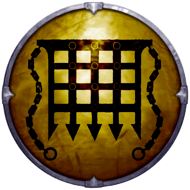 sigil_house-yronwood.png