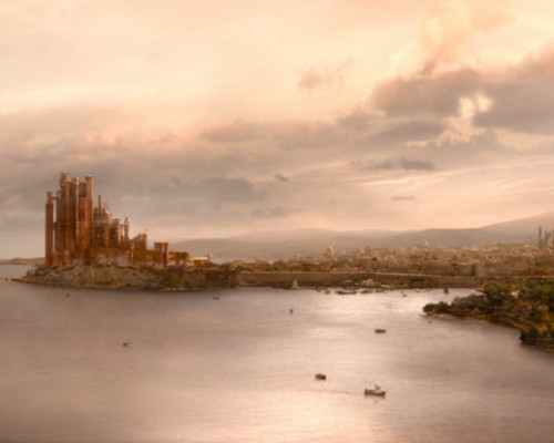 1a5fd62b204 The Crownlands is one of the nine constituent regions of the Seven Kingdoms  of Westeros. It was never a sovereign nation